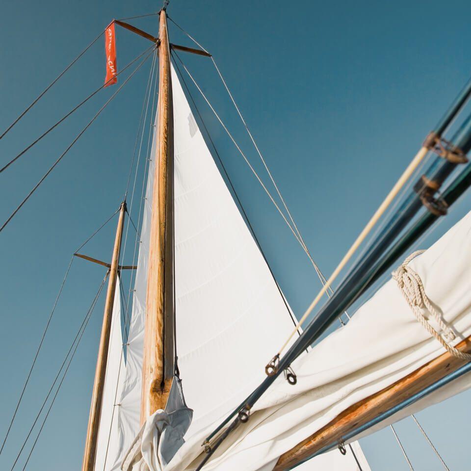 monaco yacht charter van dutch 40 boat rental easy boat booking montecarlo ooboat monacoboatbooking mykonosboatcharter