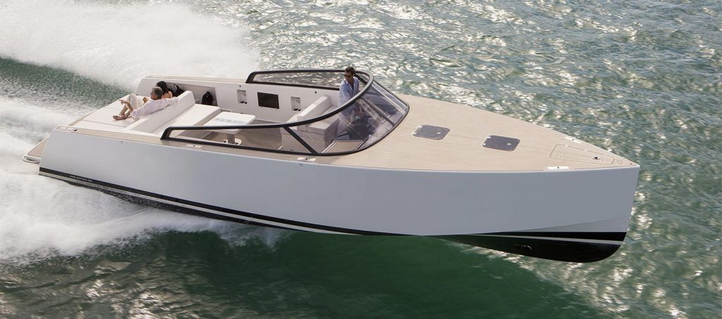 monaco yacht charter van dutch 40 boat rental easy boat booking montecarlo easy boat booking