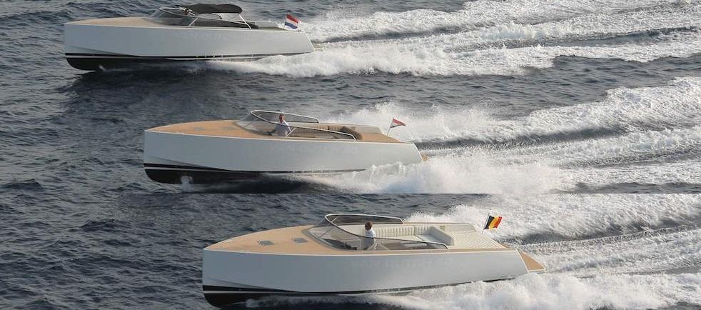 monaco yacht charter van dutch 40 boat rental easy boat booking montecarlo ooboat 5