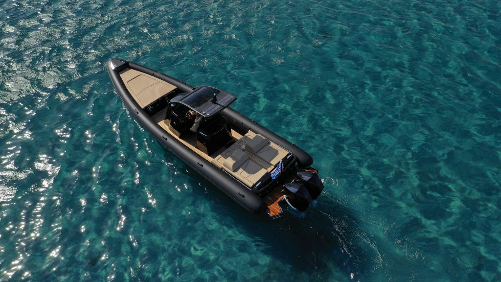 monaco yacht charter van dutch 40 boat rental easy boat booking montecarlo ooboat cannes boat hire ret a yacht port canto saint tropez yacht